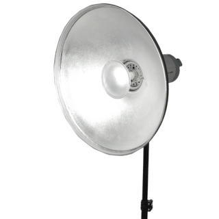 Beauty Dish univerzal